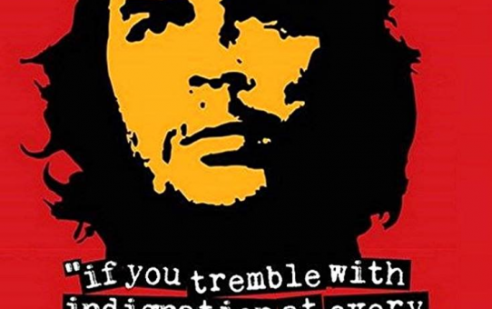 If You Tremble.....