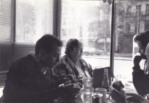 Maggie 12-1986 b